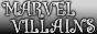 Сайт о Злодеях Вселенной MARVEL